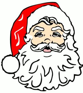 classic_Santa 2